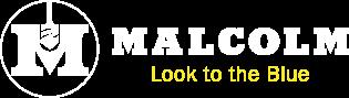 Malcolm Drilling