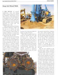 2011-New-Zealand-Geomechanics-News_CSM