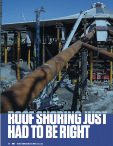 2020 ENR Shoring Cover