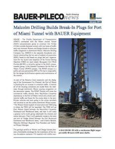 article-2011-bpn