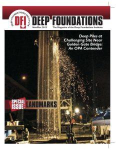 article-2012-df