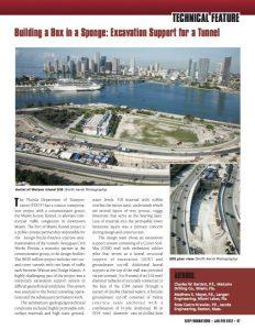 article-2012-df2