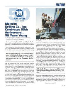 article-2012-fd
