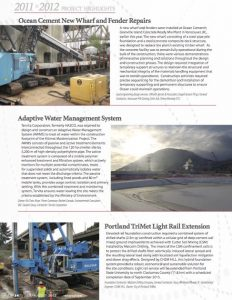 article-2012-innovation