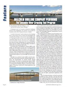 article-2013-fd