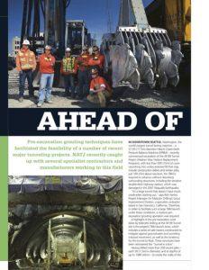 article-2013-natj