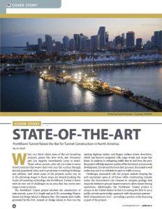article-2013-tbm