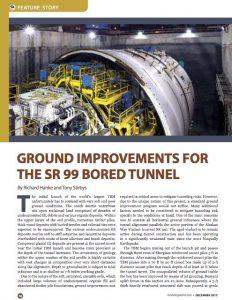 article-2013-tbm2