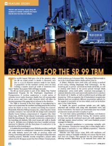 article-2013-tbm3