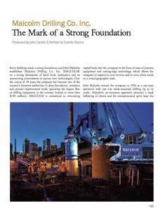 article-2013-usb