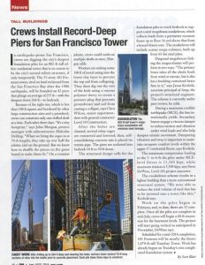 article-2014-enr2