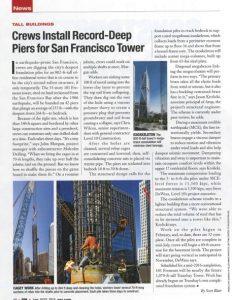 article-2014-enr2