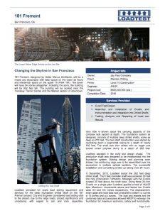 article-2014-lt