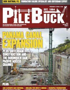 article-2014-pb
