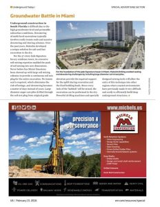 article-2016-enr3