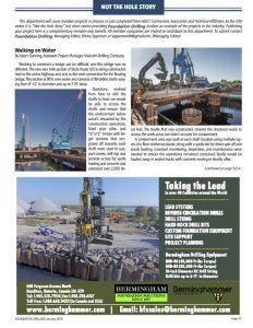 article-fd-2016