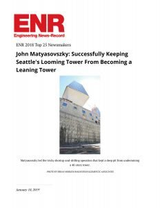 ENR TOP 25 Newsmakers 2019 John Matyasovszky_Page_1