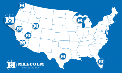 US map Malcolm-01