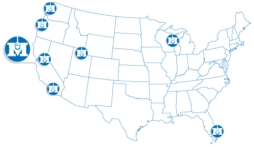 us_map_092716