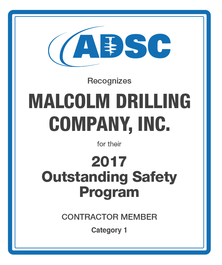 adsc_malcolm-safety-award_2017