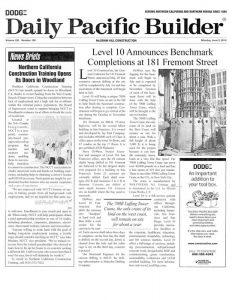 article-2014-dpb3