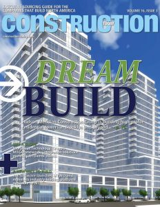 constructiontoday_vol16issue3_p1