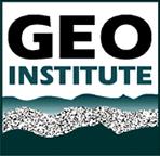 geoinstitute